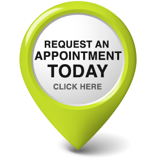 Chiropractic St Paul MN Request an Appointment